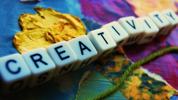 impact-creativity